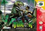 turok-dinosaur-hunter-cover