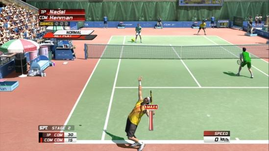 virtua-tennis