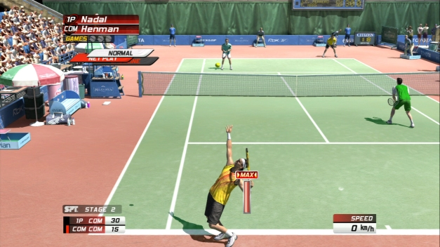 virtua-tennis