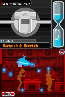 Ghost_Trick_Phantom_Detective_screenshot