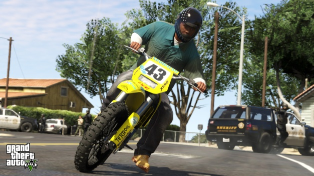 Grand-Theft-Auto-5-Gameplay-Video-Was-Recorded-on-PS3-2