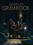 250px-Legend_of_Grimrock_cover