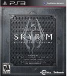 elder-scrolls-v-skyrim-legendary-edition-ps3