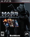 mass_effect_trilogy_ps31