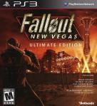 ps3-game-fallout-vegas-ultimate-edition-r1-seale-pbbcasio-1202-14-pbbcasio@2