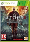 Witcher-2-cover1-620x863