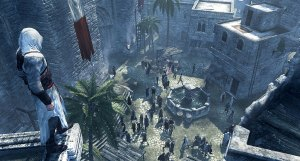 assassins-creed-screenshot-big