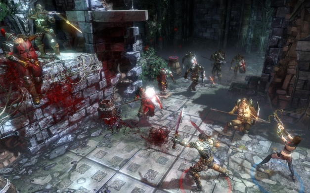blood_knights_screenshot_trail_noah