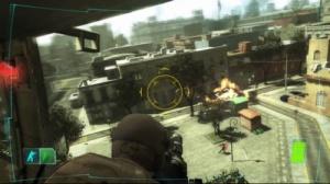 ghost-recon-advanced-warfighter-2