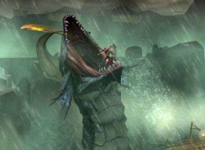 god-of-war-1-ps2gamespy--god-of-war---page-1-y3vt2hmc