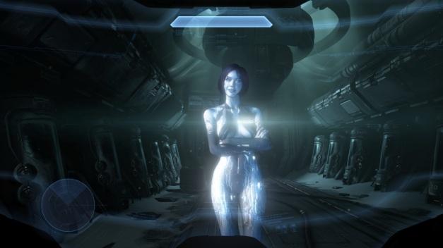 Halo-4-Campaign-Screen-14