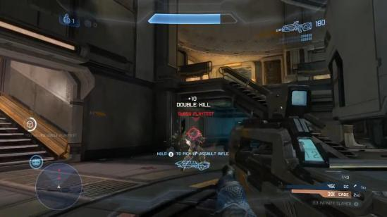 Halo-4-E3-2012-War-Games-Gameplay-Trailer_1