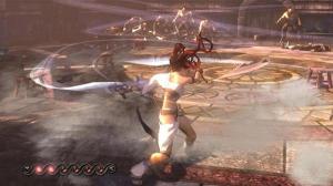 Heavenly-Sword--1