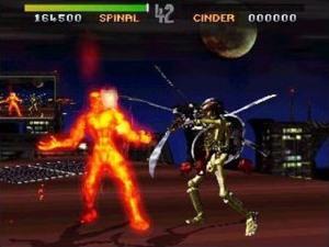 Killer-Instinct-SNES-Gameplay-Screenshot-2