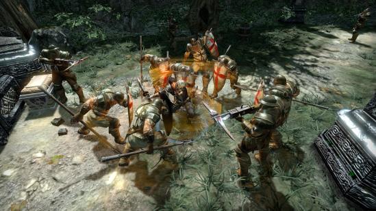 kobalt-games-blood-knights-pc-game-rpgplay-screenshots-2