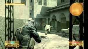 Metal_Gear_Solid_4_gameplay (1)