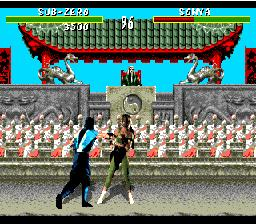 Mortal_Kombat_gen_ScreenShot2
