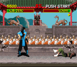 Mortal_Kombat_SNES_ScreenShot4