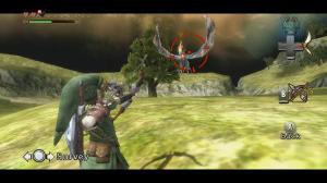NGL3---Zelda-Twilight-Princess-Wii