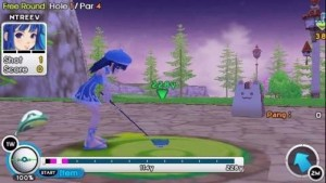 screenshot_psp_pangya_fantasy_golf004