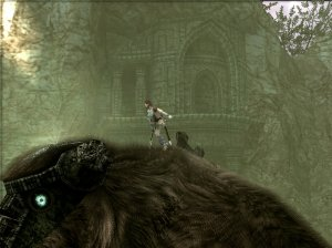 Shadow_of_the_Colossus_29099