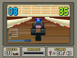 stuntracefx01