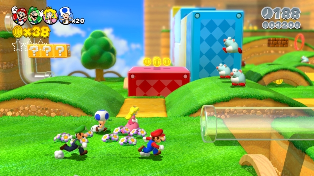 super_mario_3d_world_run