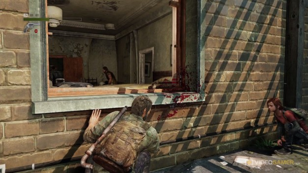 The-Last-Of-Us-Wallpaper-Preview-Screenshots
