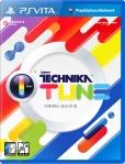 DJMax_Portable_Technika_Tune_cover