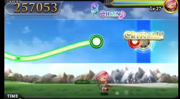 theatrhythm_ff_newvid_01
