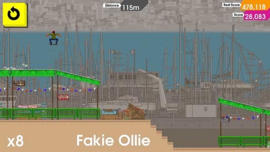 gaming-olliolli-screenshot-4