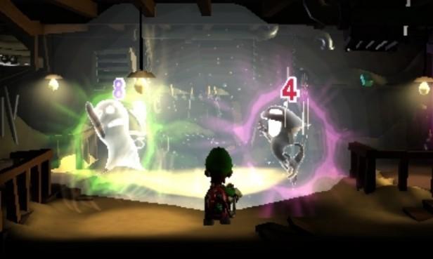 Luigi-Mansion-2c
