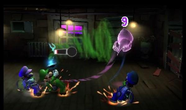 Luigis-Mansion-Dark-Moon-Gameplay-4