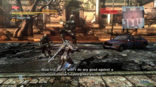 641724-metal-gear-rising-revengeance-playstation-3-screenshot-welcoming