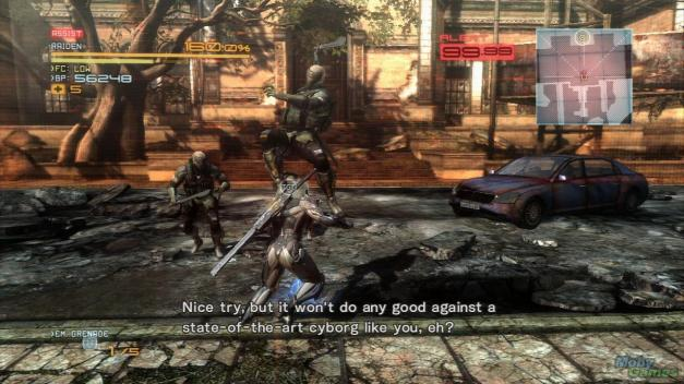 641724-metal-gear-rising-revengeance-playstation-3-screenshot-welcoming