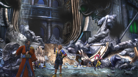 final-fantasy-x-hd-screen-14