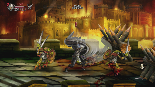 Dragons-Crown-Screenshots-19