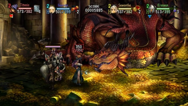 Vita_Arlus_Dragons_Crown_01