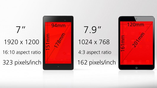 ipad-mini-vs-nexus-7-2013-5