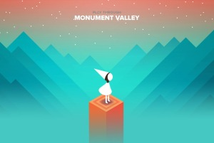 Monument-Valley-Gear-Patrol-Lead-Full-
