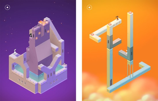 monument_valley_game_guide_screens_1