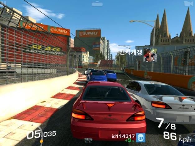 Real-Racing-3-screenshot-5