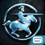 rival-knights-25-535x535