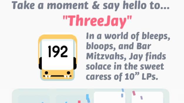 Threes_Android_Confetti_Screen