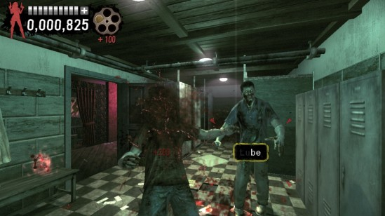 Typing-of-the-Dead-Overkill-1-1280x720