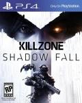 20130901014244!Killzone_Shadow_Fall_Box