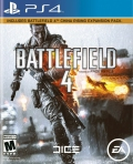 battlefield4ps41jpg-884a01