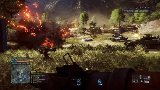 bf4ps46-1