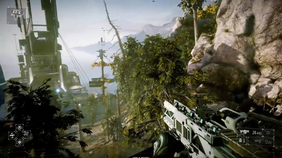 Killzone-Shadow-Fall-Forest