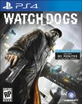 14-05-29-15-53_0_watch_dogs_ps4_cover